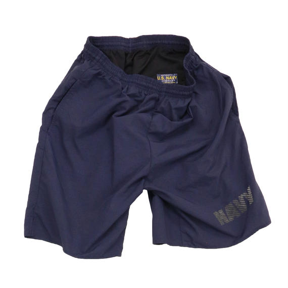 U.S NAVY USED SWIM SHORTS