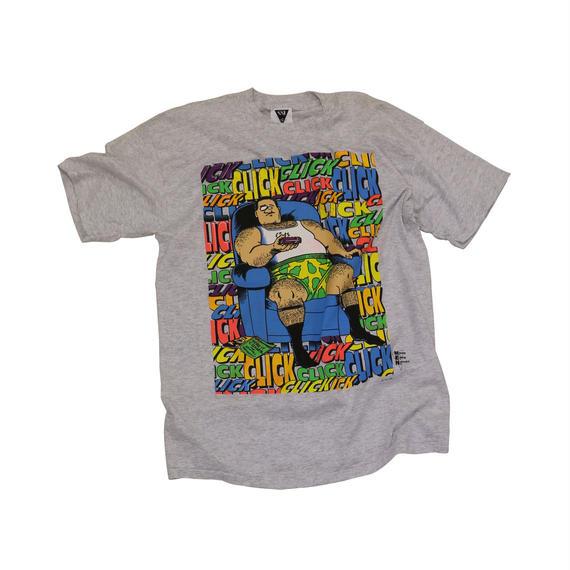 UNKNOWN Tshirts
