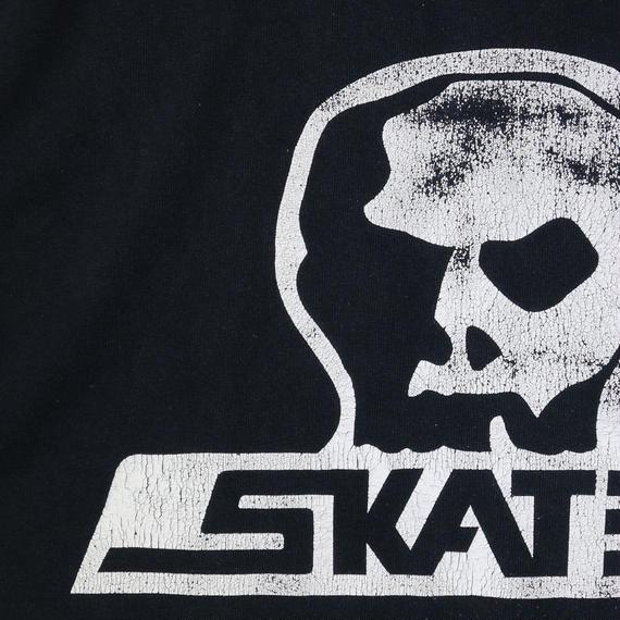 SKULL SKATES USED Tshirts