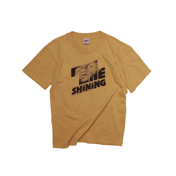 "VINTAGE ""THE SHINING"" T-shirt"