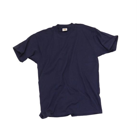 DEAD STOCK PLAIN Tshirts