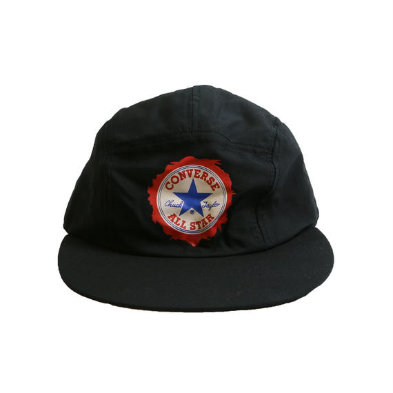 DEAD STOCK CONVERSE LONG BILL CAP