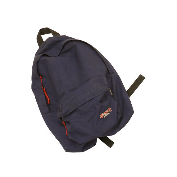 OUTDOOR PRODUCTS USEDディバック USA製