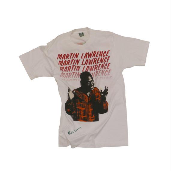 VINTAGE MARTIN LAWRENCE Tshirts