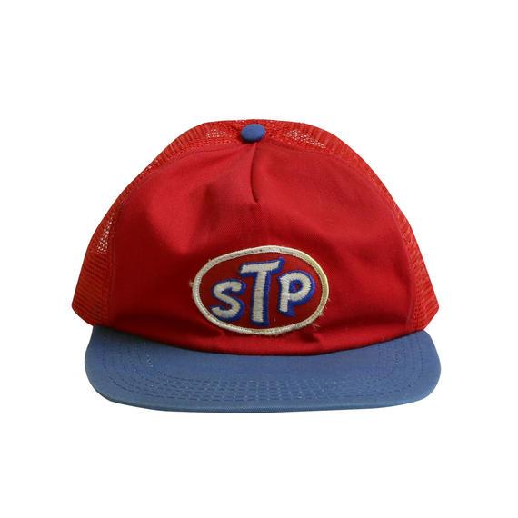 USED STP MESH CAP