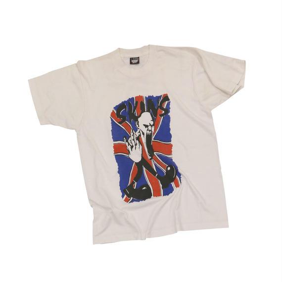 SKINS VINTAGE Tshirts