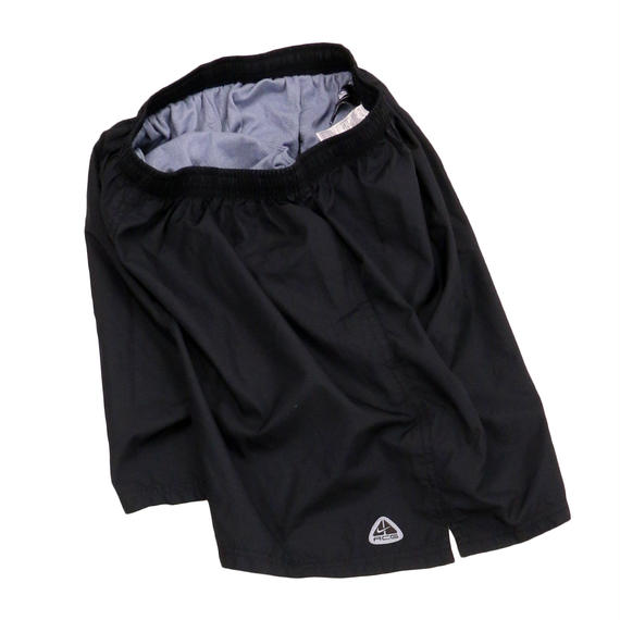 NIKE ACG USED SWIM SHORTS