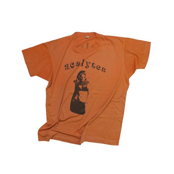 ACOLYTES T shirt