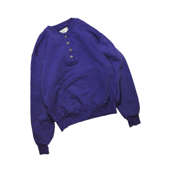"""USED """"L.L.BEAN"""" OEM BY RUSSELL ATHLETIC SWEAT"""
