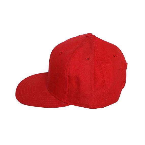 "VINTAGE ""NEW ERA PRO MODEL"" SNAP BACK CAP"