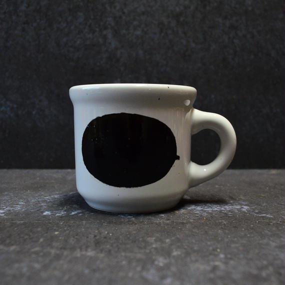 マグカップ/carioca