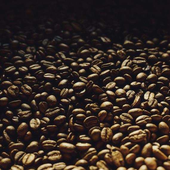 コーヒー豆の定期便(毎月1kgを1年間)
