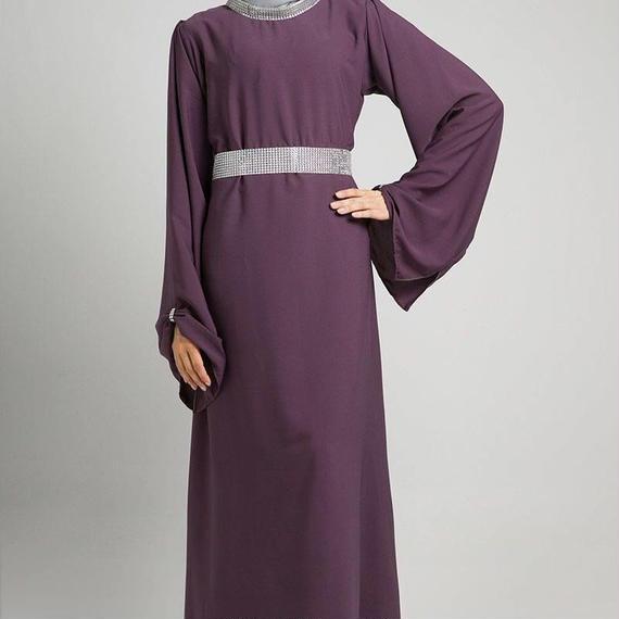 Bagaya Dress