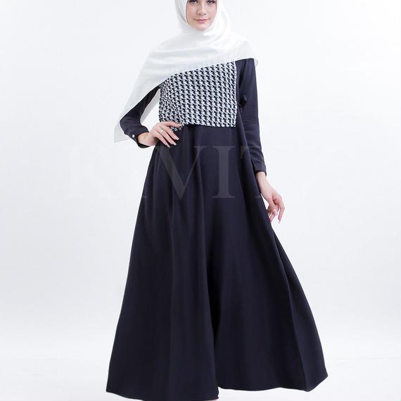 Kanaya Dress