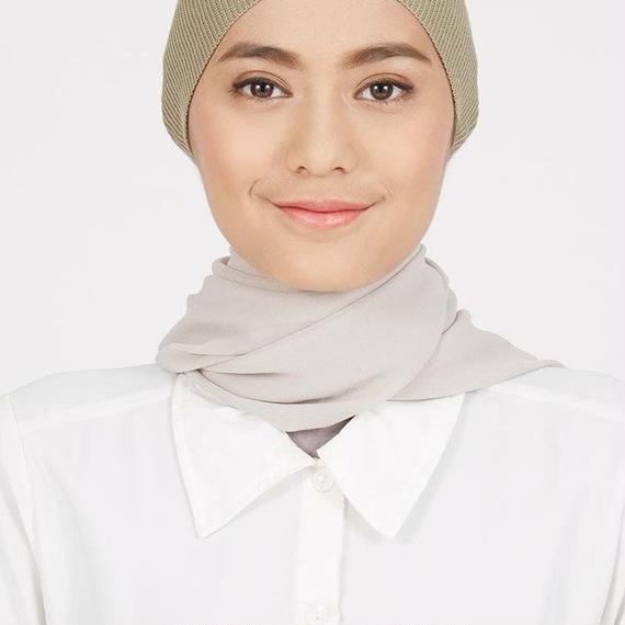 Knitted Arabian Inner