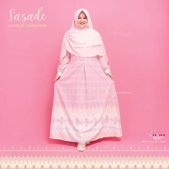 Sasade Lombok Collection