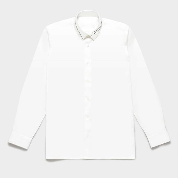 Shirts 00040