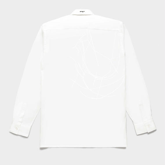 Shirts 00011