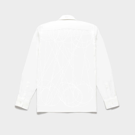 Shirts 00045