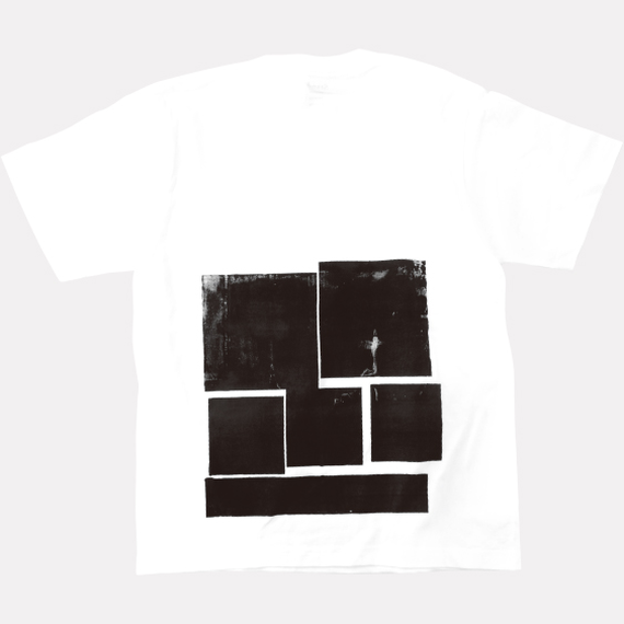 Stand logo T-Shirts