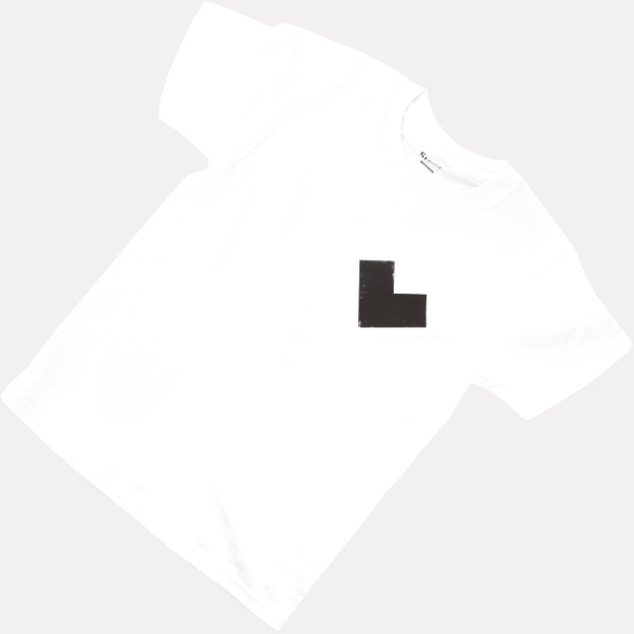 T-Shirts  L