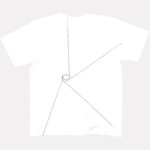 T-Shirts  K
