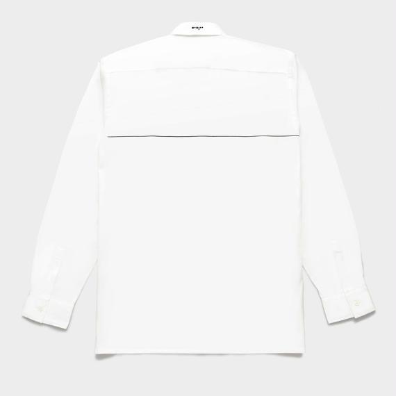 Shirts 00041