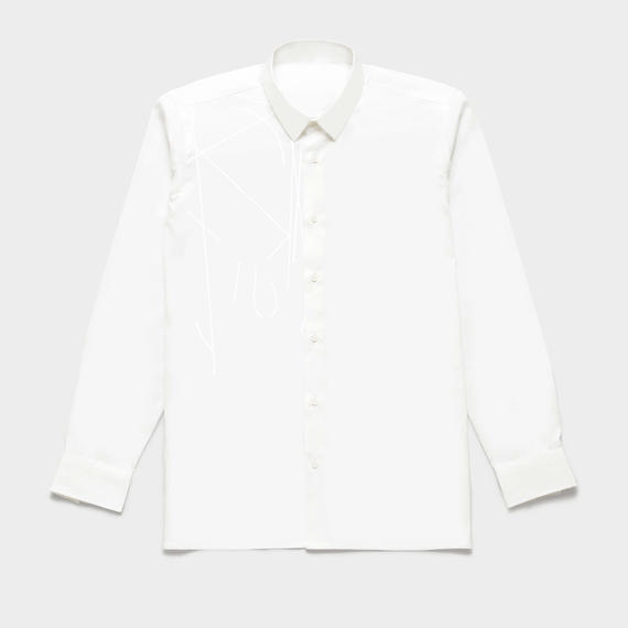 Shirts 00002