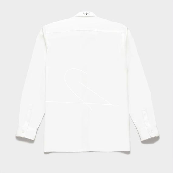 Shirts 00007