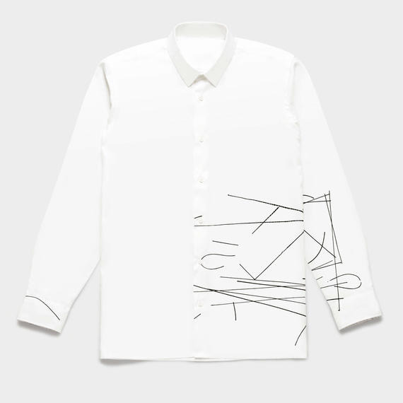 Shirts 00028