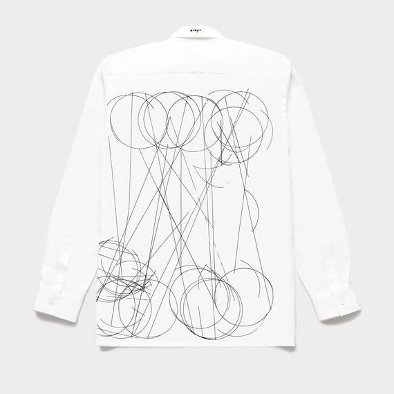 Shirts 00001