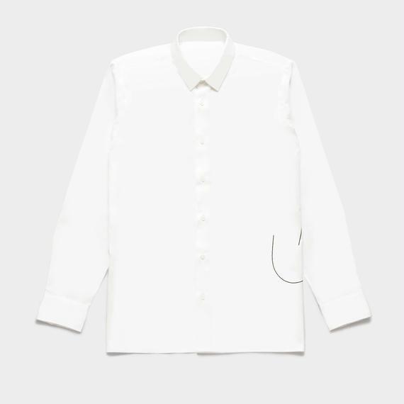 Shirts 00017