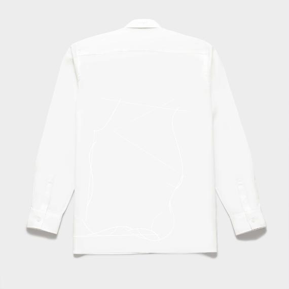 Shirts 00018