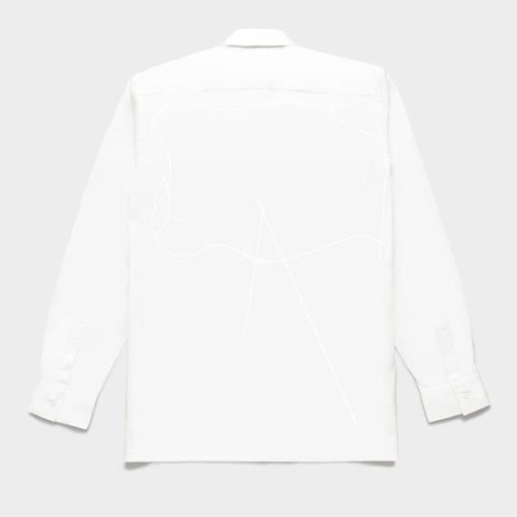 Shirts 00006