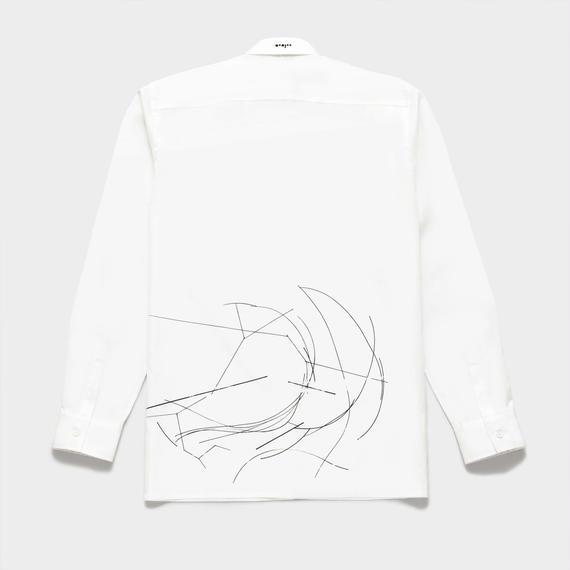 Shirts 00023