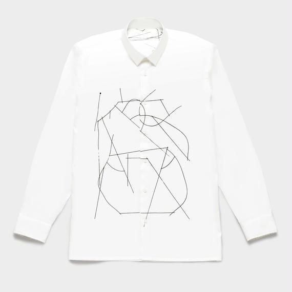 Shirts 00008