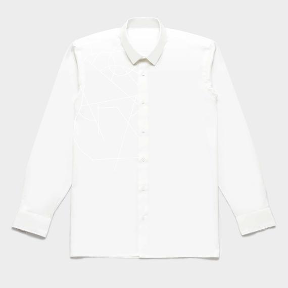 Shirts 00013