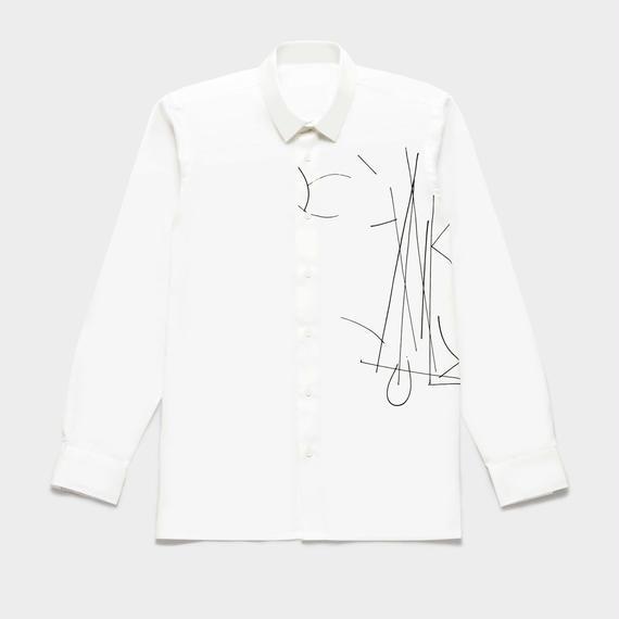 Shirts 00015