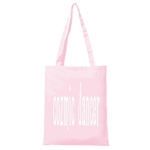 Cozmic Dancer Tote <Cheeky Baby>