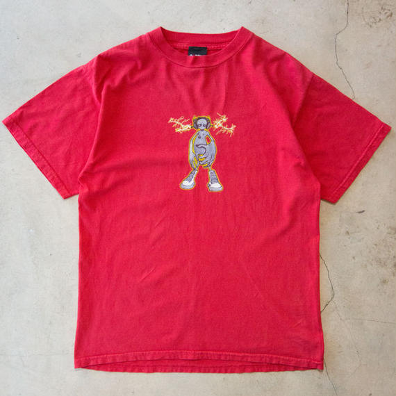 """Limp Bizkit """"Significant Other"""" S/S T-shirts リンプビズキット"""