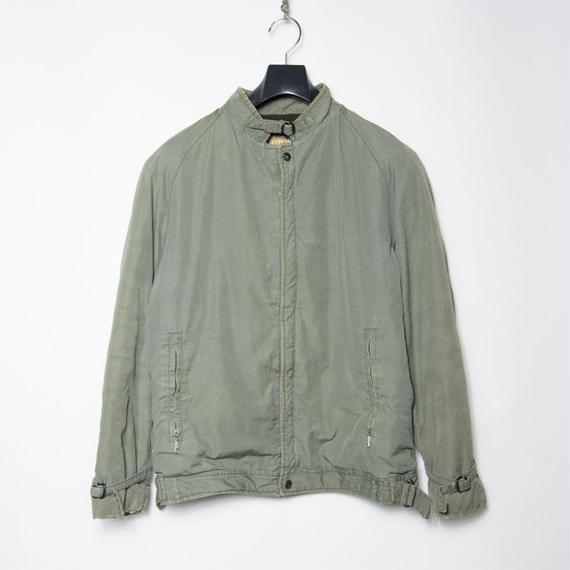 70's MARTIN of CALIFORNIA Vintage Jacket