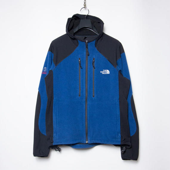 "USA製 THE NORTH FACE ""SUMMIT SERIES"" POLARTEC Parka"