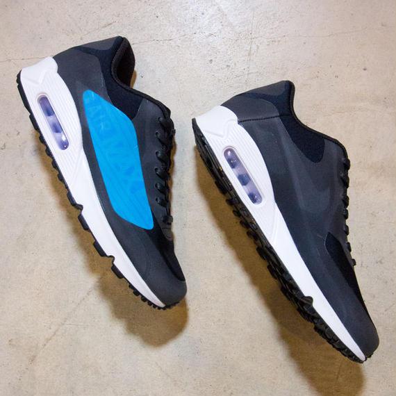 Nike Lab AIRMAX90 NS GPX SP ナイキ エアマックス90