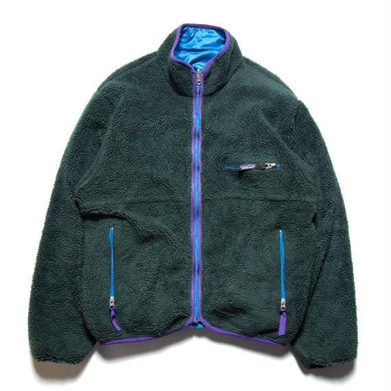 2002's Patagonia Glissade USA製