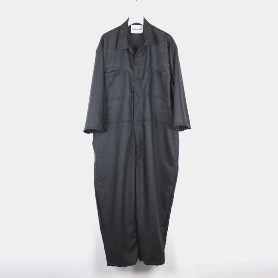 WA TSUNAGI  / 99  BLACK