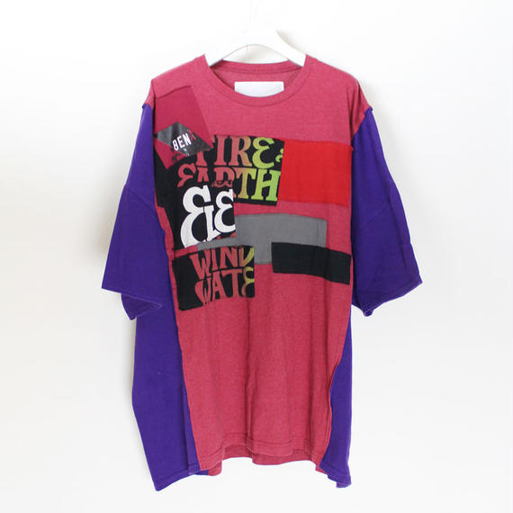 00○○ ワイドTシャツプレミアム / TH001709-09