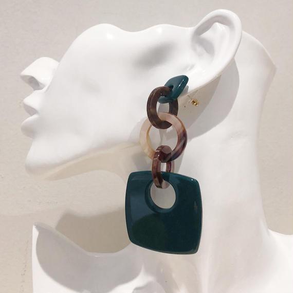 LINK pierce #308 ※代引不可