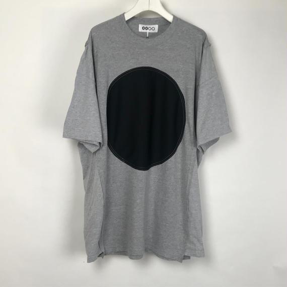 00○○ ワイドTシャツ / 1804-56