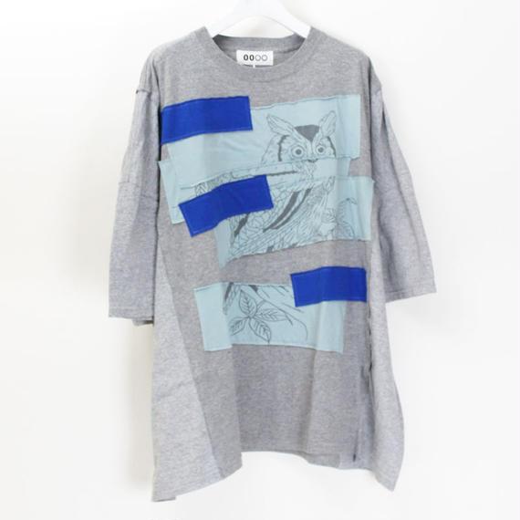 00○○ ワイドTシャツプレミアム / TH001708-56