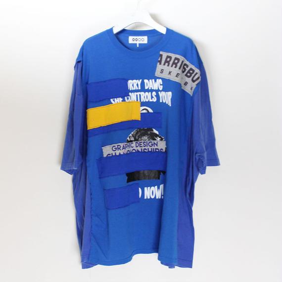 00○○ ワイドTシャツプレミアム / TH001709-08